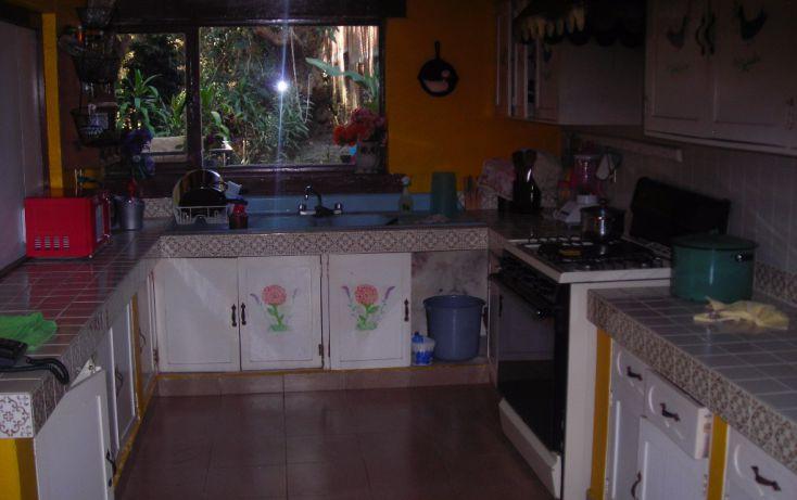 Foto de casa en venta en, rancho cortes, cuernavaca, morelos, 1716132 no 12