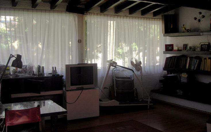 Foto de casa en venta en  , rancho cortes, cuernavaca, morelos, 1716132 No. 12