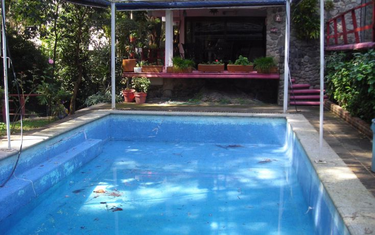 Foto de casa en venta en, rancho cortes, cuernavaca, morelos, 1716132 no 14