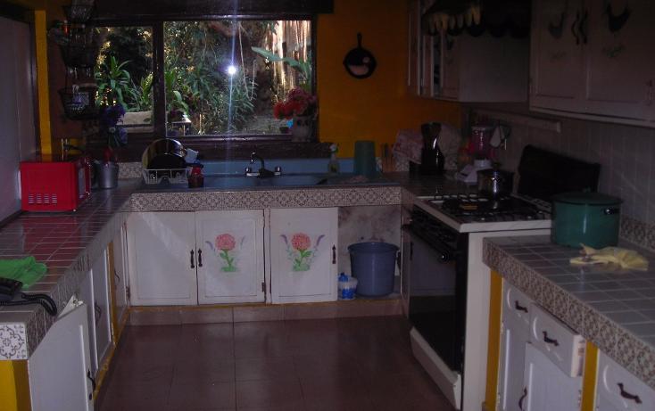 Foto de casa en venta en  , rancho cortes, cuernavaca, morelos, 1716132 No. 15