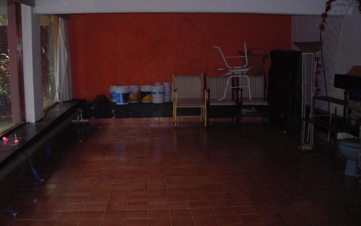 Foto de casa en venta en  , rancho cortes, cuernavaca, morelos, 1716132 No. 16
