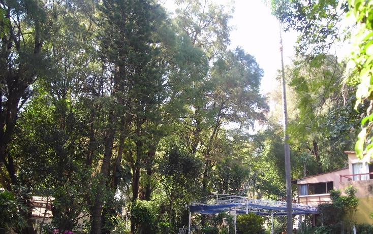 Foto de casa en venta en  , rancho cortes, cuernavaca, morelos, 1716132 No. 19