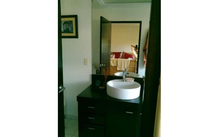 Foto de departamento en renta en  , rancho cortes, cuernavaca, morelos, 1721952 No. 04