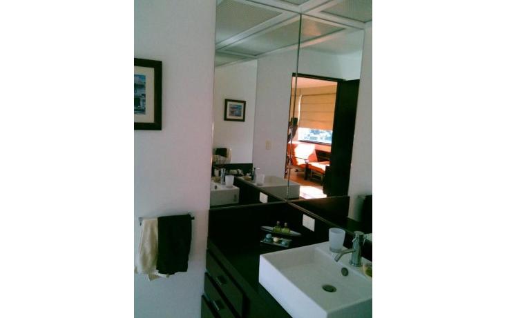 Foto de departamento en renta en  , rancho cortes, cuernavaca, morelos, 1721952 No. 08