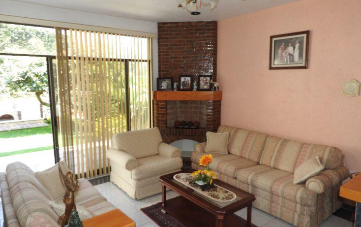 Foto de casa en venta en, rancho cortes, cuernavaca, morelos, 1724286 no 02