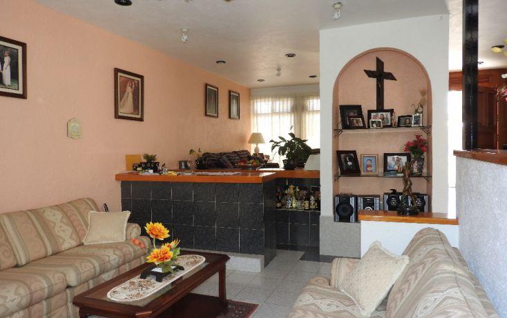 Foto de casa en venta en, rancho cortes, cuernavaca, morelos, 1724286 no 03