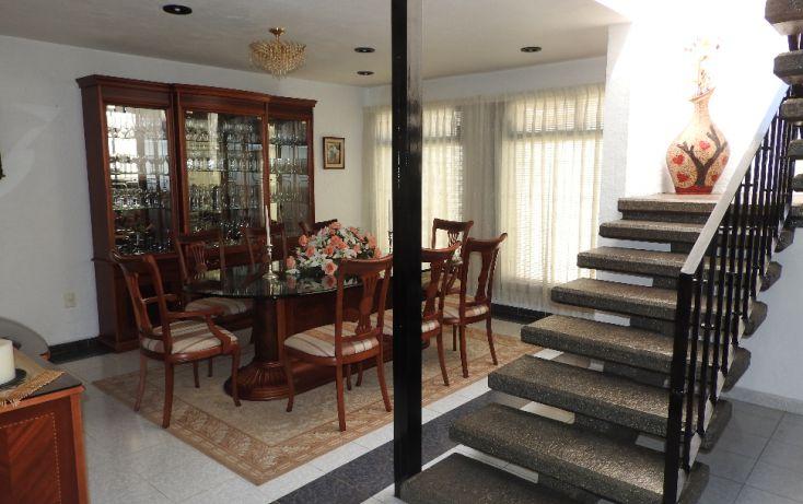 Foto de casa en venta en, rancho cortes, cuernavaca, morelos, 1724286 no 04