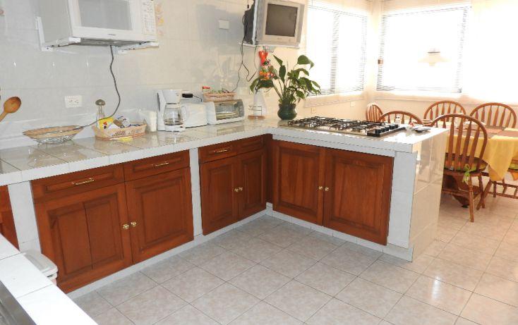 Foto de casa en venta en, rancho cortes, cuernavaca, morelos, 1724286 no 05