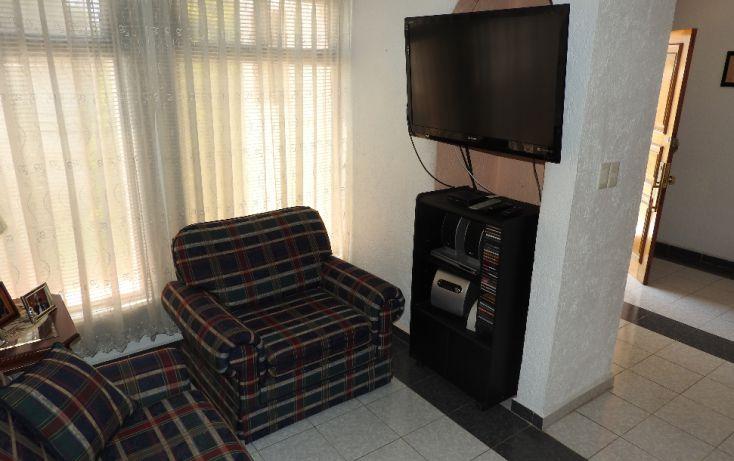 Foto de casa en venta en, rancho cortes, cuernavaca, morelos, 1724286 no 06