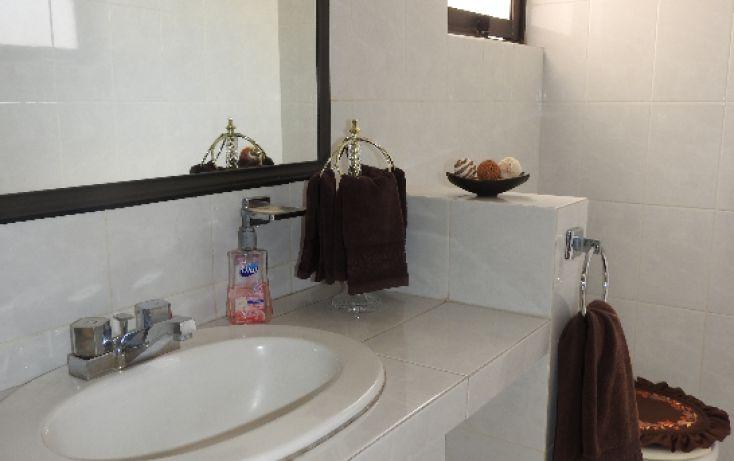 Foto de casa en venta en, rancho cortes, cuernavaca, morelos, 1724286 no 07