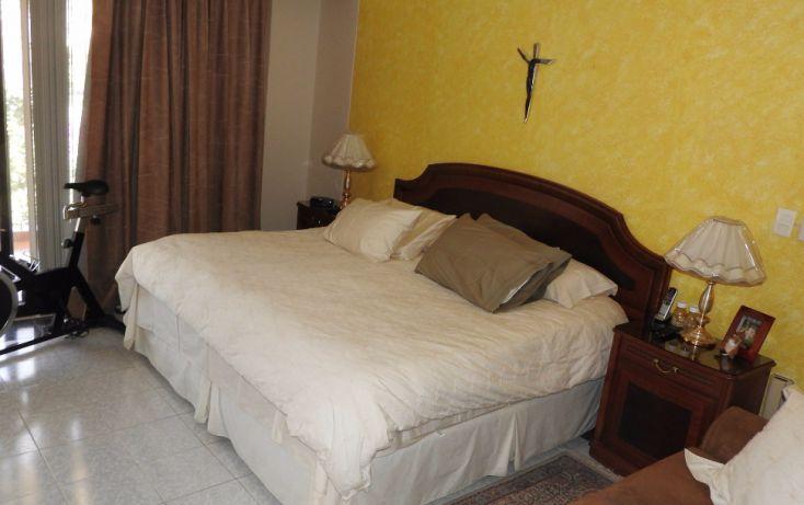 Foto de casa en venta en, rancho cortes, cuernavaca, morelos, 1724286 no 08