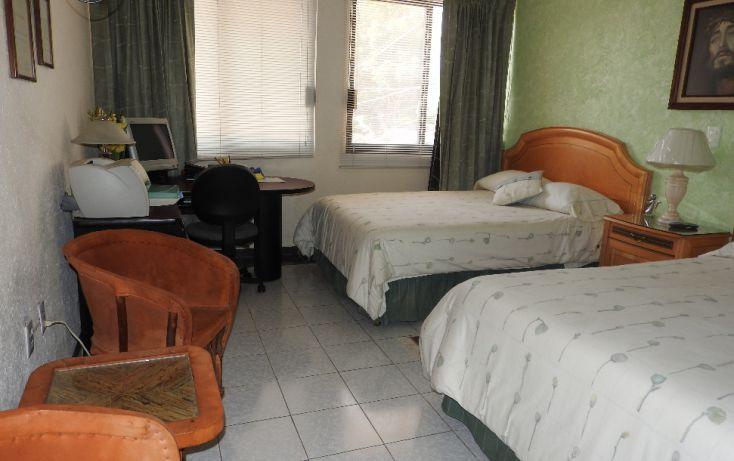 Foto de casa en venta en, rancho cortes, cuernavaca, morelos, 1724286 no 10