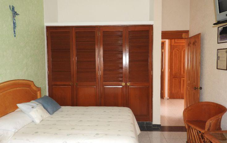 Foto de casa en venta en, rancho cortes, cuernavaca, morelos, 1724286 no 11