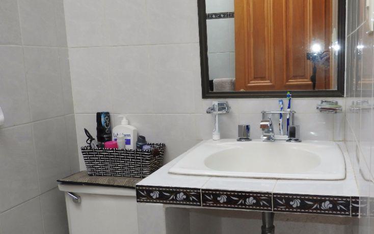 Foto de casa en venta en, rancho cortes, cuernavaca, morelos, 1724286 no 12