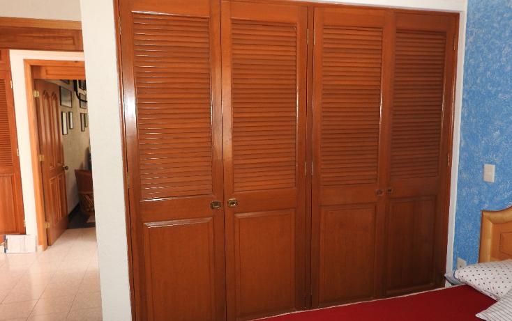 Foto de casa en venta en  , rancho cortes, cuernavaca, morelos, 1724286 No. 14
