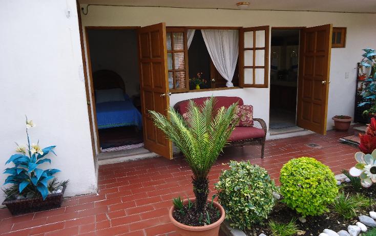 Foto de casa en renta en  , rancho cortes, cuernavaca, morelos, 1729560 No. 01
