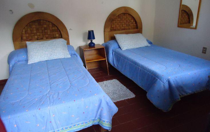 Foto de casa en renta en, rancho cortes, cuernavaca, morelos, 1729560 no 03