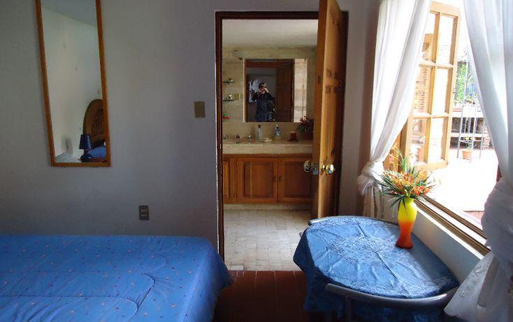 Foto de casa en renta en, rancho cortes, cuernavaca, morelos, 1729560 no 04
