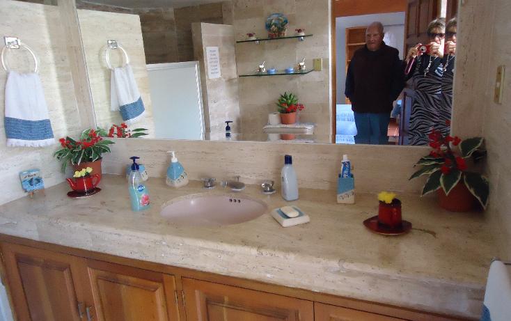 Foto de casa en renta en  , rancho cortes, cuernavaca, morelos, 1729560 No. 05
