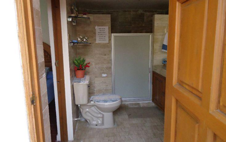 Foto de casa en renta en, rancho cortes, cuernavaca, morelos, 1729560 no 06