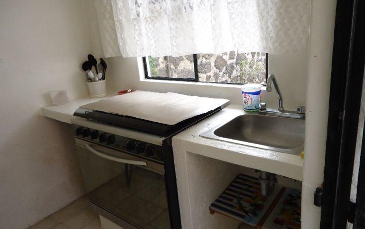Foto de casa en renta en, rancho cortes, cuernavaca, morelos, 1729560 no 08