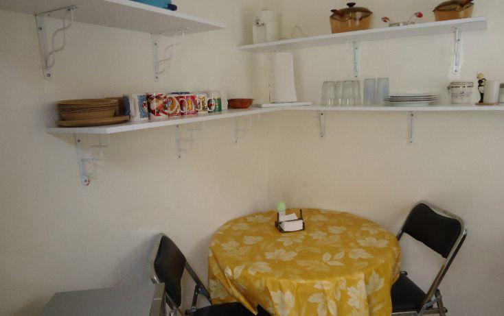 Foto de casa en renta en, rancho cortes, cuernavaca, morelos, 1729560 no 09