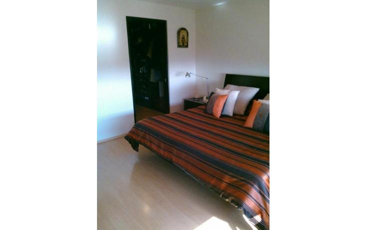 Foto de departamento en venta en  , rancho cortes, cuernavaca, morelos, 1753232 No. 05
