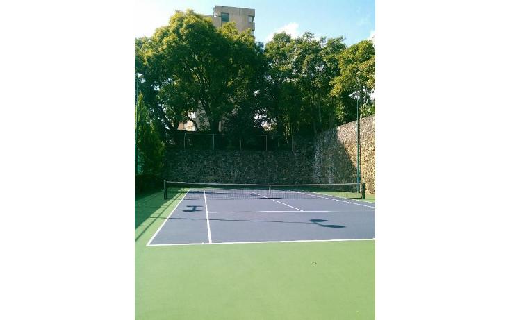 Foto de departamento en venta en  , rancho cortes, cuernavaca, morelos, 1753232 No. 12