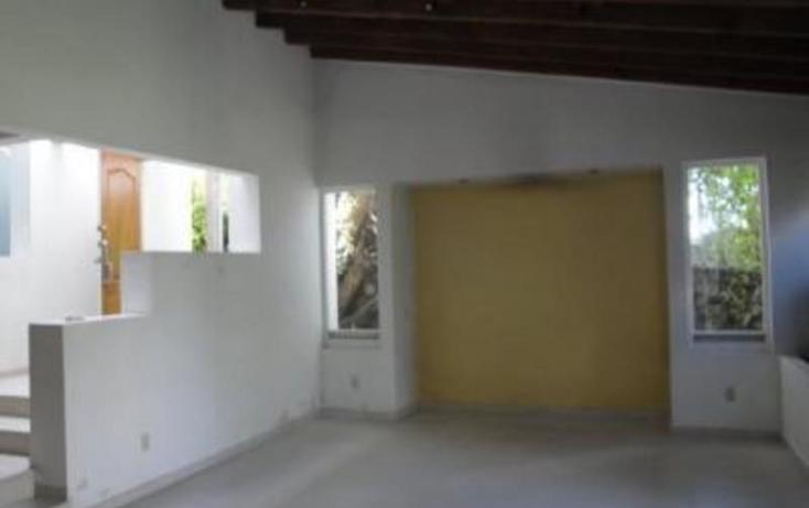 Foto de casa en renta en  , rancho cortes, cuernavaca, morelos, 1767738 No. 05