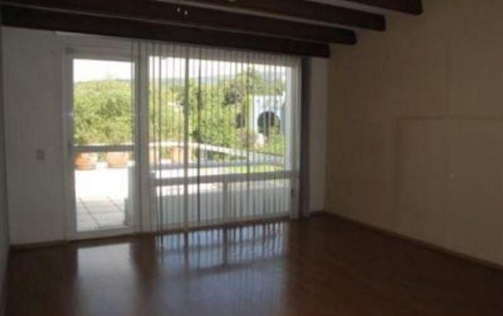Foto de casa en condominio en renta en, rancho cortes, cuernavaca, morelos, 1767738 no 06