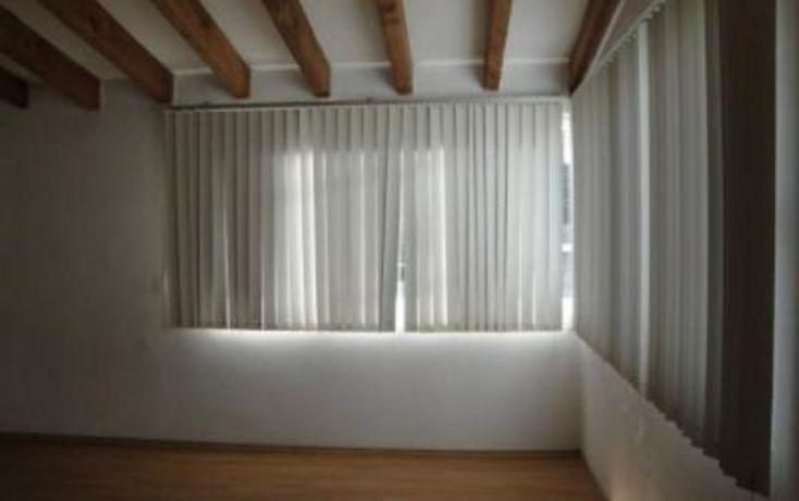 Foto de casa en condominio en renta en, rancho cortes, cuernavaca, morelos, 1767738 no 07