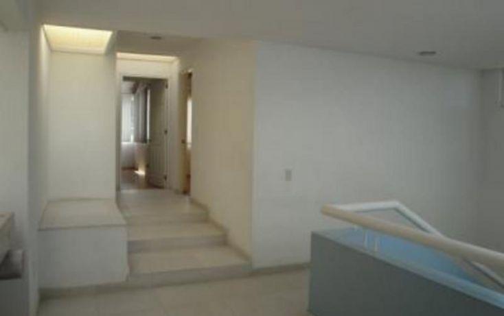 Foto de casa en condominio en renta en, rancho cortes, cuernavaca, morelos, 1767738 no 08