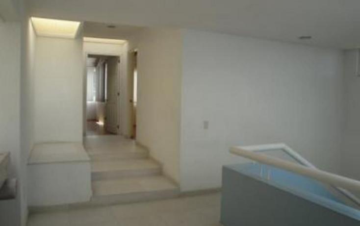 Foto de casa en renta en  , rancho cortes, cuernavaca, morelos, 1767738 No. 08