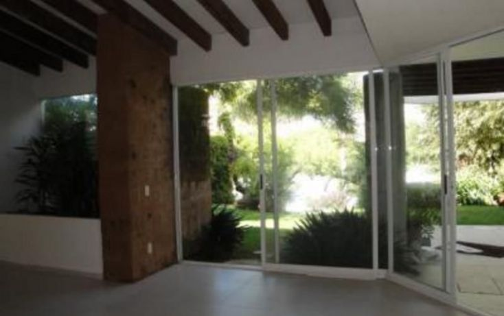 Foto de casa en condominio en renta en, rancho cortes, cuernavaca, morelos, 1767738 no 09