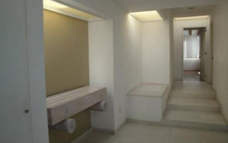 Foto de casa en condominio en renta en, rancho cortes, cuernavaca, morelos, 1767738 no 12