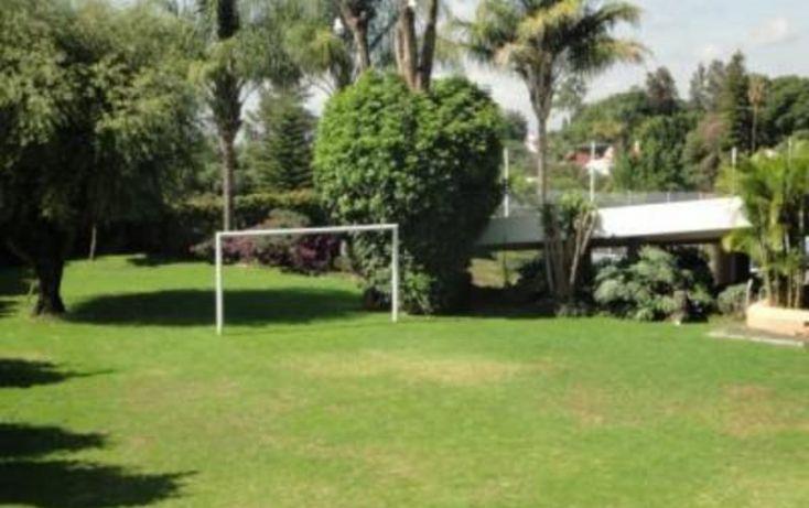 Foto de casa en condominio en renta en, rancho cortes, cuernavaca, morelos, 1767738 no 13