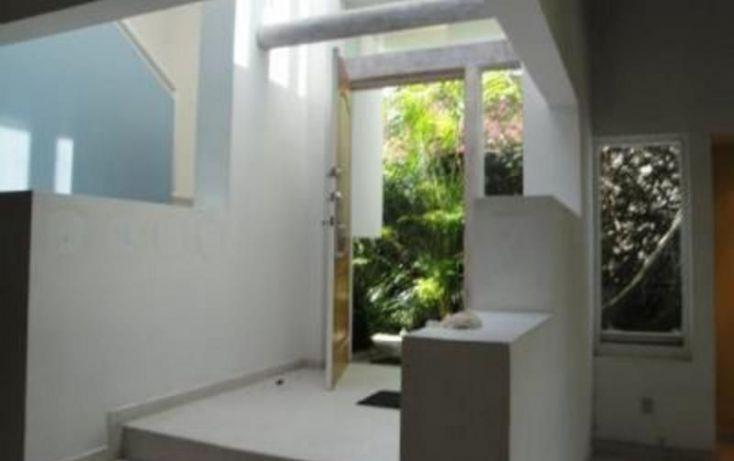 Foto de casa en condominio en renta en, rancho cortes, cuernavaca, morelos, 1767738 no 17