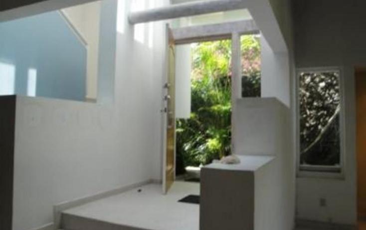 Foto de casa en renta en  , rancho cortes, cuernavaca, morelos, 1767738 No. 17
