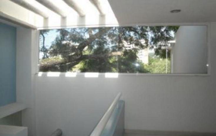 Foto de casa en condominio en renta en, rancho cortes, cuernavaca, morelos, 1767738 no 21