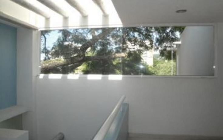 Foto de casa en renta en  , rancho cortes, cuernavaca, morelos, 1767738 No. 21