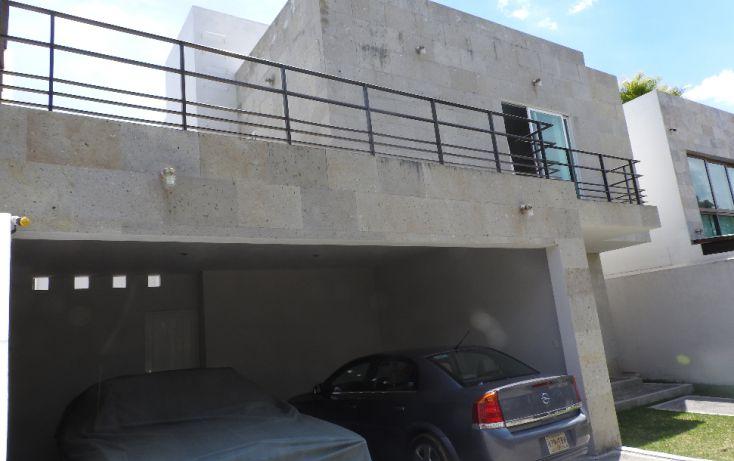 Foto de casa en condominio en venta en, rancho cortes, cuernavaca, morelos, 1771618 no 02