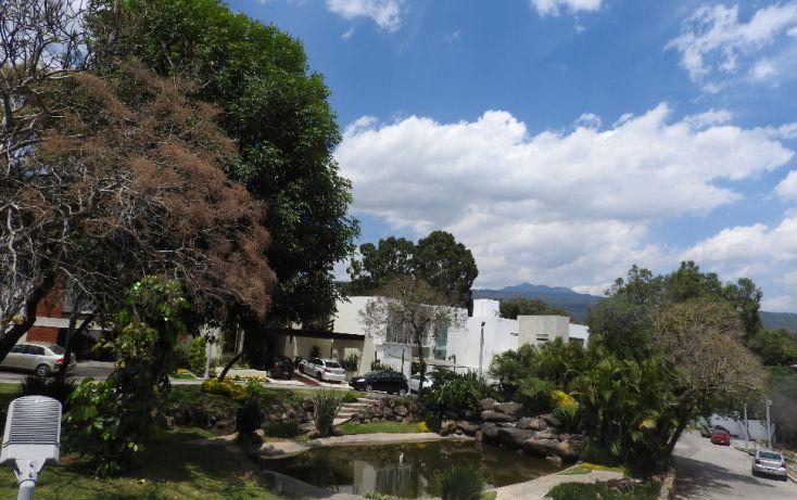 Foto de casa en condominio en venta en, rancho cortes, cuernavaca, morelos, 1771618 no 03