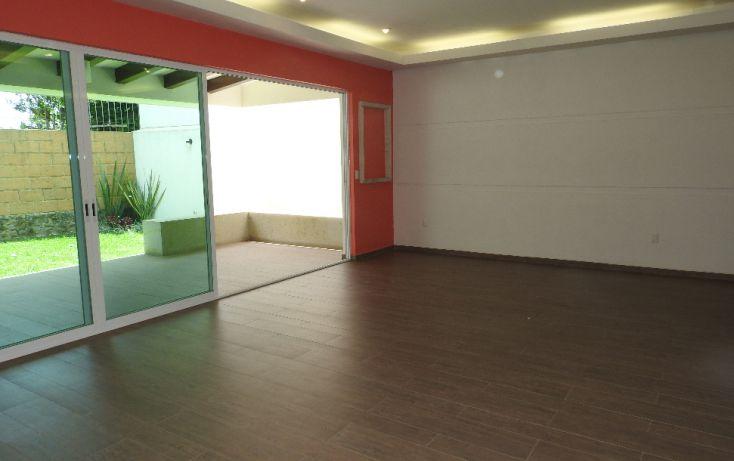 Foto de casa en condominio en venta en, rancho cortes, cuernavaca, morelos, 1771618 no 05