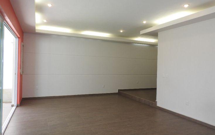 Foto de casa en condominio en venta en, rancho cortes, cuernavaca, morelos, 1771618 no 06