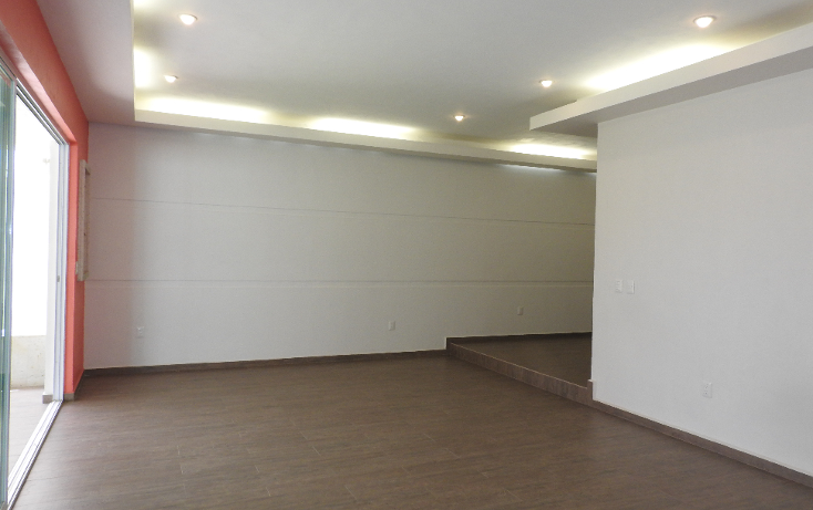 Foto de casa en venta en  , rancho cortes, cuernavaca, morelos, 1771618 No. 06