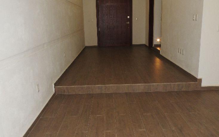 Foto de casa en condominio en venta en, rancho cortes, cuernavaca, morelos, 1771618 no 07