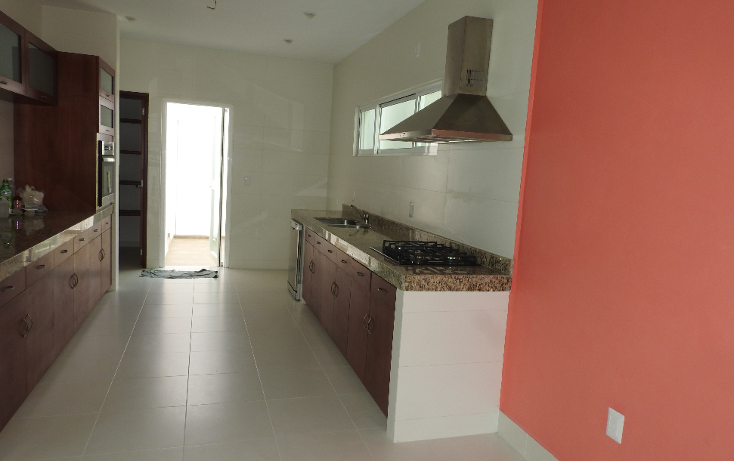 Foto de casa en venta en  , rancho cortes, cuernavaca, morelos, 1771618 No. 08