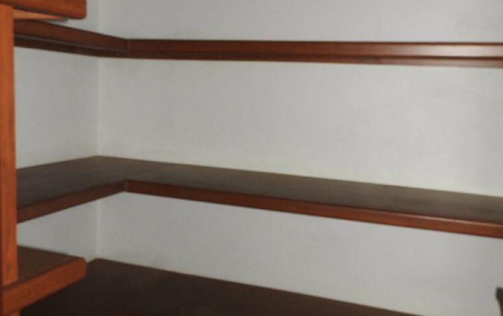 Foto de casa en condominio en venta en, rancho cortes, cuernavaca, morelos, 1771618 no 09