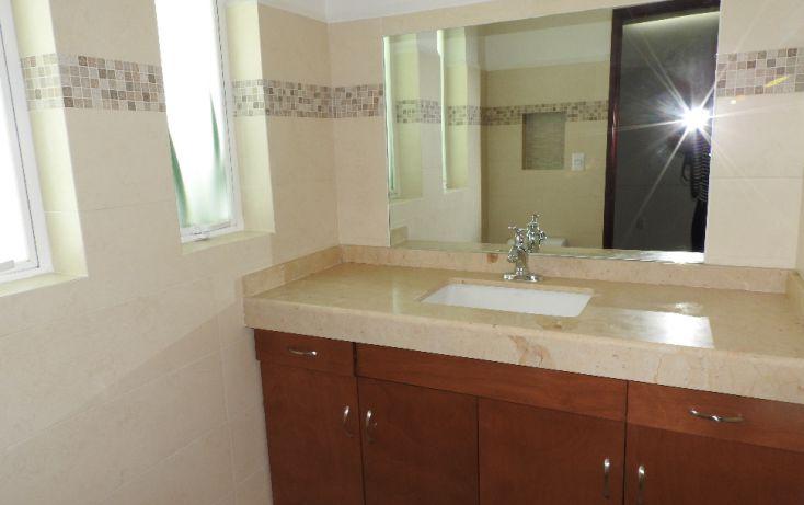 Foto de casa en condominio en venta en, rancho cortes, cuernavaca, morelos, 1771618 no 10