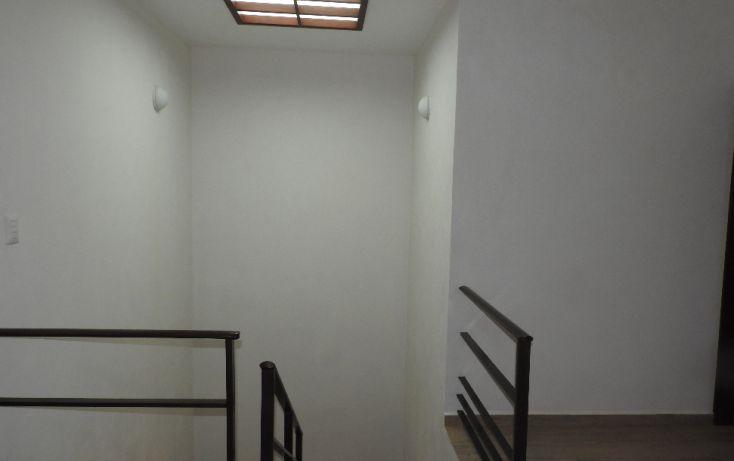 Foto de casa en condominio en venta en, rancho cortes, cuernavaca, morelos, 1771618 no 11